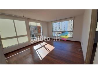 https://www.gallito.com.uy/con-o-sin-gge-piso-5-gge-vigil-24h-calefaccion-amenities-inmuebles-19225509
