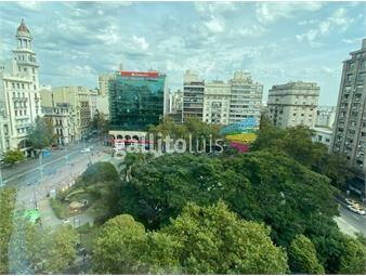 https://www.gallito.com.uy/monoambiente-a-estrenar-frente-a-plaza-fabini-inmuebles-19777114