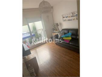 https://www.gallito.com.uy/duplex-3-dorm2-patios-con-parrillerobajos-gastos-comunes-inmuebles-19777194