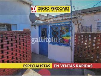 https://www.gallito.com.uy/apartamento-de-2-dormitorios-en-alquiler-libertad-inmuebles-19777287