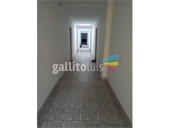 https://www.gallito.com.uy/colon-y-25-de-mayo-un-dormitorio-inmuebles-19777317