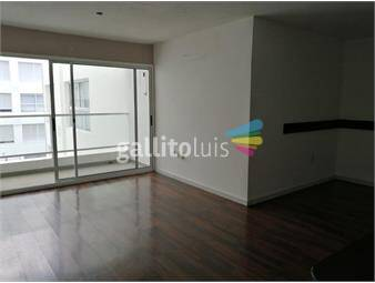 https://www.gallito.com.uy/alquiler-de-apartamento-en-pocitos-inmuebles-19777673
