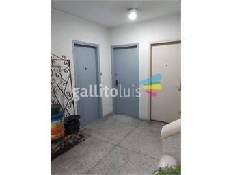 https://www.gallito.com.uy/apartamento-en-la-union-exelente-ubicacion-inmuebles-19777688