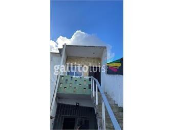https://www.gallito.com.uy/casa-de-dos-dormitorios-inmuebles-19777924