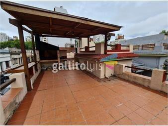https://www.gallito.com.uy/alquiler-casa-3-d-2-b-cochera-parrillero-reciclada-cordon-inmuebles-19786101