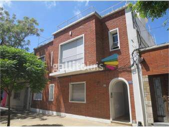 https://www.gallito.com.uy/agradable-domingo-aramburu-apartamento-1-dorm-la-comercial-inmuebles-19787702