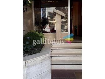 https://www.gallito.com.uy/dueño-alquila-precioso-apartamento-inmuebles-19332310