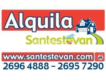 https://www.gallito.com.uy/solida-residencia-proxima-al-mar-piscina-barbacoa-3-dorm-inmuebles-19788053