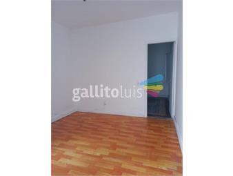 https://www.gallito.com.uy/lindo-apartamento-sin-gastos-comunes-inmuebles-19788174
