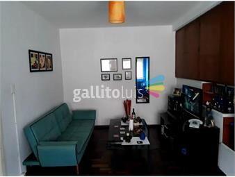 https://www.gallito.com.uy/200mts-de-rambla-prox-a-18-de-julio-bajos-gastos-inmuebles-19788370