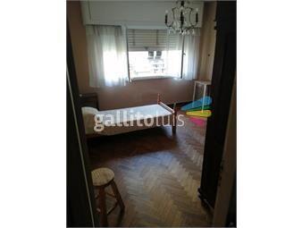 https://www.gallito.com.uy/2-habitaciones-para-1-persona-mujer-cada-una-inmuebles-19794757