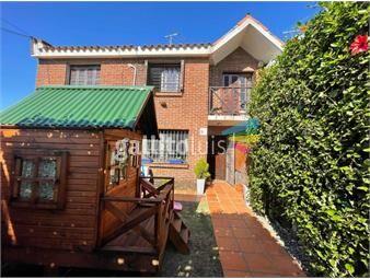 https://www.gallito.com.uy/dueño-vende-casa-3-dormitorios-inmuebles-19794797