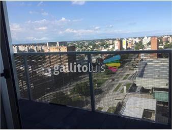https://www.gallito.com.uy/a-estrenar-distrito-m-inmuebles-19777261