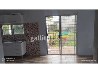 https://www.gallito.com.uy/a-estrenar-2-dormitorios-con-cochera-inmuebles-19487667