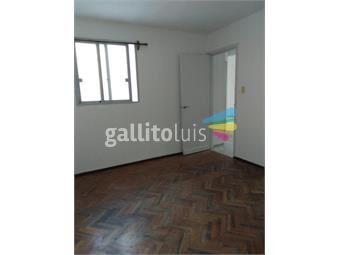 https://www.gallito.com.uy/oportunidad-2-dorm-bajos-gc-cordon-inmuebles-19797695