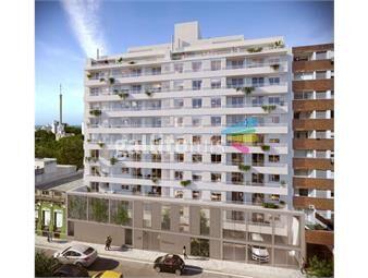https://www.gallito.com.uy/venta-apartamento-1-dormitorio-cordon-terrazas-de-magallanes-inmuebles-18882159