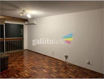 https://www.gallito.com.uy/2-dorm-salterain-y-san-salvador-piso-6-gc-3700-inmuebles-19797969