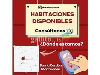 https://www.gallito.com.uy/pension-tu-casa-instagram-pensiontucasauy-inmuebles-19799379