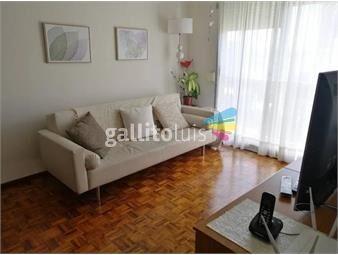 https://www.gallito.com.uy/excelente-zona-luminoso-y-comodo-inmuebles-19799410