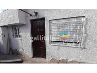 https://www.gallito.com.uy/alquiler-maroñas-1-dormitorio-buen-estado-inmuebles-19799500