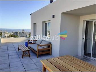 https://www.gallito.com.uy/alquiler-apartamento-1-dormitorio-centro-inmuebles-19799521
