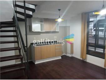 https://www.gallito.com.uy/alquiler-apto-a-estrenar-un-dormitorio-villa-muñoz-inmuebles-19799574