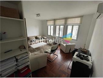 https://www.gallito.com.uy/alquiler-apartamento-equipado-un-dormitorio-centro-inmuebles-19799641