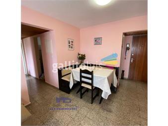 https://www.gallito.com.uy/apartamento-2-dormitorios-inmuebles-19799961