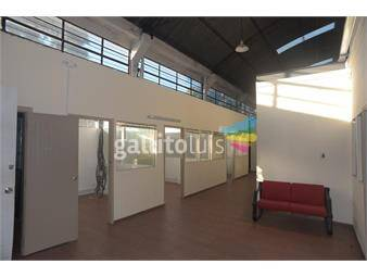 https://www.gallito.com.uy/alquiler-o-venta-local-prox-a-zona-comercial-arenal-grande-inmuebles-19800005
