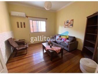 https://www.gallito.com.uy/apartamento-1-dormitorio-amueblado-y-con-electrodomesticos-inmuebles-19800090