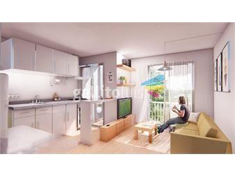 https://www.gallito.com.uy/venta-apartamento-de-2-dormitorios-en-cordon-parque-chana-ii-inmuebles-19804517