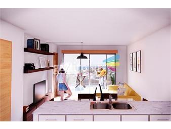 https://www.gallito.com.uy/venta-apartamento-de-3-dormitorios-en-cordon-parque-chana-ii-inmuebles-19804608
