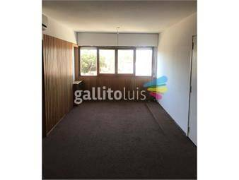 https://www.gallito.com.uy/excelente-apto-muy-soleado-inmuebles-19804707