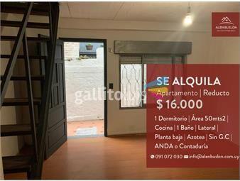 https://www.gallito.com.uy/apartamento-alquiler-1-dormitorio-planta-baja-sin-gc-ideal-inmuebles-19806265