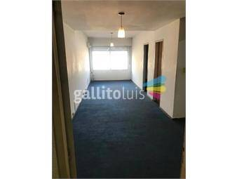 https://www.gallito.com.uy/alquiler-apartamento-un-dormitorio-garaje-centro-inmuebles-19806525