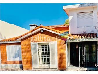 https://www.gallito.com.uy/excelente-construccion-gran-terreno-bien-ubicado-inmuebles-19696224