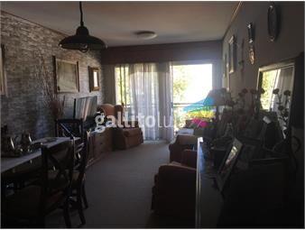 https://www.gallito.com.uy/alquilo-apartamento-equipado-2-dormitorios-con-garaje-inmuebles-19806926