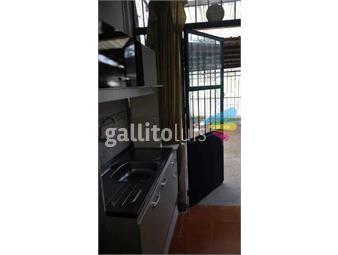 https://www.gallito.com.uy/casita-en-alquiler-av-felipe-carape-aires-puros-inmuebles-19811937
