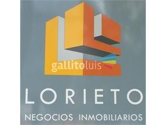 https://www.gallito.com.uy/local-con-renta-inmuebles-19813169