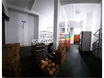 https://www.gallito.com.uy/variados-destinos-2-baños-deposito-oficina-cocina-inmuebles-19813252