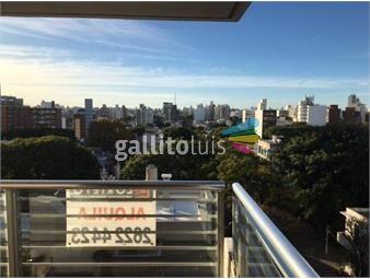 https://www.gallito.com.uy/excepcional-apartamento-a-metros-del-club-de-gorf-inmuebles-19599867
