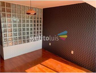 https://www.gallito.com.uy/penthouse-duplex-con-terraza-y-parillero-punta-carretas-inmuebles-19817187