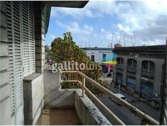 https://www.gallito.com.uy/745-apto-de-epoca-no-gastos-comunes-con-balcon-en-centro-inmuebles-19817520