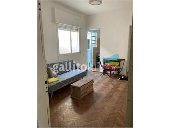 https://www.gallito.com.uy/apto-con-renta-patio-bajos-gastos-comunes-union-inmuebles-19818004