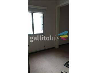 https://www.gallito.com.uy/alquiler-apartamentos-centro-2-dormitorios-inmuebles-19775709