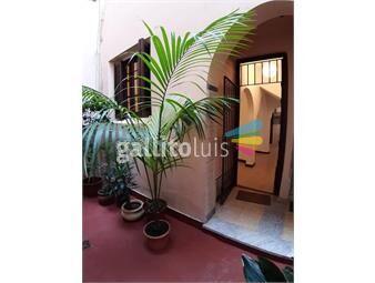 https://www.gallito.com.uy/apartamento-tipo-casita-2-dormitorios-pocitos-inmuebles-19818674