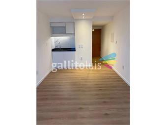 https://www.gallito.com.uy/vendo-apartamento-monoambiente-en-pocitos-inmuebles-19819109