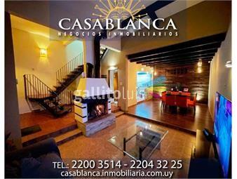https://www.gallito.com.uy/casablanca-hermosa-casa-a-pasos-de-luis-a-de-herrera-inmuebles-19806609