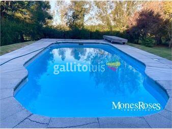 https://www.gallito.com.uy/venta-casa-la-tahona-3-dormitorios-3-baños-piscina-fondo-inmuebles-18612745