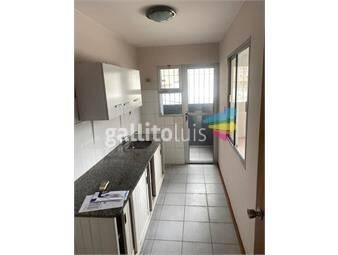 https://www.gallito.com.uy/dos-dormitorios-impecable-para-entrar-consulte-inmuebles-19825299